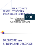 documents.tips_drencere-2012-iepa.pdf