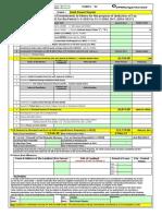 Form A - 2015-2016_A-.pdf