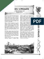 m1330071 Warmaster Rules Update