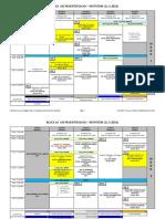 Block - 10 - TIMETABLE BLOCK 10- GASTRO- updated_ 11.4.16.pdf