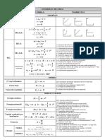 Formulario Fisica 2ºBach.pdf