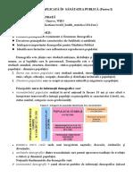 Demogr Aplic in Sp_1