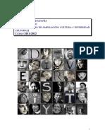 actitudesdiversidadcultural.pdf