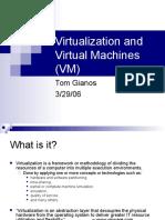 19virtualizationppt2550