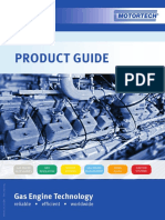 Motortech Product Guide en 2015 06