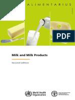 Milk_2011_EN