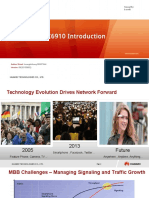 SingleRAN BSC6910 Introduction 09(20140627) (3)