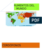 INSTRUMENTOS MUNDO REPASO.pptx