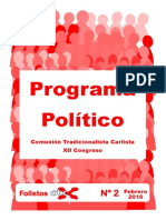 Folletos CTC Nº 2 Programa político DIGITAL.pdf
