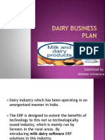 122106307-DAIRY-Business-plan.pdf