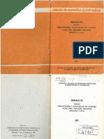C-29-85-Imbunatatirea-Terenului-de-Fundare.pdf