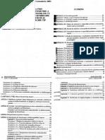 CD-31-02-Deflecto-Pt-Capacitate-Portanta.pdf