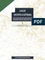 200901EemerenC.pdf