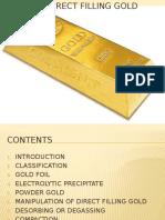 Directfillinggold-final Yr BDS