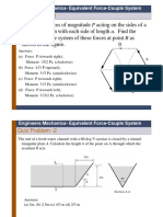 quiz_equivalent_system.pdf