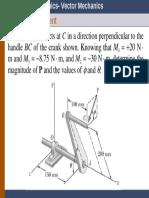 tutorial_vector_mech.pdf
