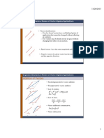 vector_mechanics [Compatibility Mode].pdf