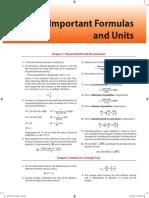 importantformulasandunits-140606210029-phpapp01