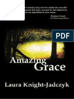 Amazing Grace - Laura Knight-Jadczyk.pdf