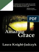 Amazing Grace - Laura Knight-Jadczyk.pdf