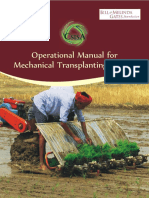 Operational-Manual-for-Mechanical-Transplanting-of-Rice.pdf