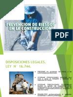 Prevención de Riesgos en la Construcción Completo (1).pdf