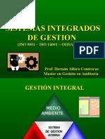 ramo sistema integrado.ppt