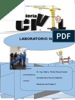 FHURTADO- LAB 4.doc