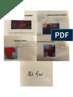 sample work 1 screenshot 2 pdf