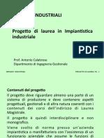 02 Progetto Laurea 2014 15