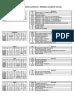 Calendário_2016
