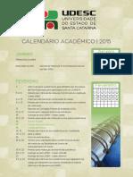 calendario_academico_2015___18_2