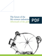 The Future of Life Sciences Industries