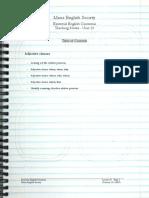 Grammar-10.pdf