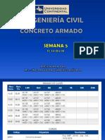 05) Concreto Armado Semana 5 (11, 14-04-16)Revnasa