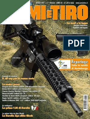 94a6d07596 Armie Tiro 0415