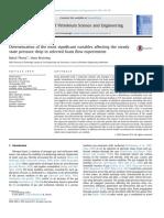 Determinationofthemostsignificant variablesaffectingthesteady.pdf