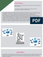 teleinformatica-telematica