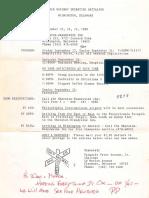730th ROB Reunion group 1975-1995 records.pdf