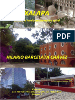 XALAPAEconomialocalyproblematicasocial2012