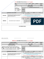 MODELO DE INFORME PSICOLÓGICO.doc