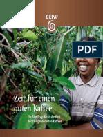 Kaffee Bro Schue Re 72 Dpi