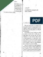 Kelsen, Hans,Teoría_Pura Del Derecho.pdf