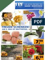 Max Schierer Ausgabe KW18/2010
