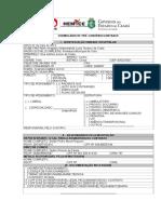 FORMULÁRIO hemoce.docx