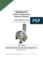 BISOMAC210-1000 REV.6