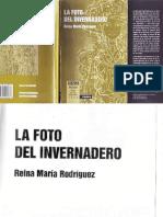 RMR-La Foto Del Invernadero