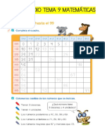 ficha-estudio-tema-9-1r-MAT.pdf