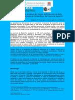 Inta Metodologia Costos y Caracterizacion Sistemas Apicolas