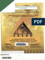M0206AUDIT05.PDF